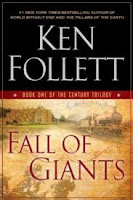 https://www.goodreads.com/book/show/7315573-fall-of-giants?from_search=true&search_version=service