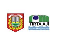 Lowongan Kerja PDAM TIRTA AJI  - Penerimaan Untuk SMA SMK Agustus 2020