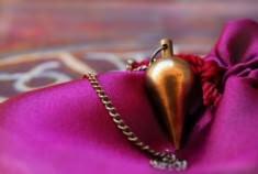 tarot amor, tarot barato, Tarot económico, tarot fiable, tarot gratis, Tarot videncia, telefónico barato, Magia para la paz, la mejor vidente   5€/15m,