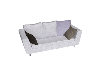 sofa 3d models downloads