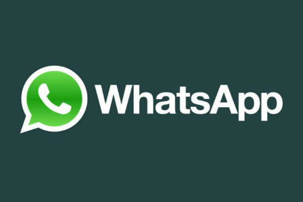 تقارير: واتس آب تعمل على تحديث جديد (صور)