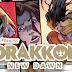 Edição final de Power Rangers: Drakkon New Dawn ganha prévia