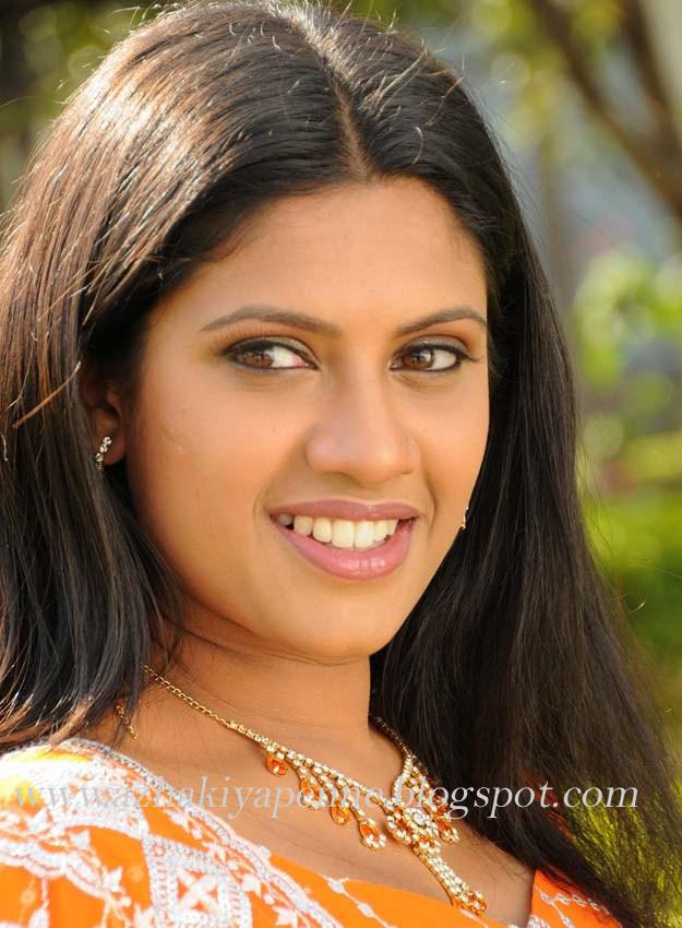 Malayalam actress meera tv suggest you