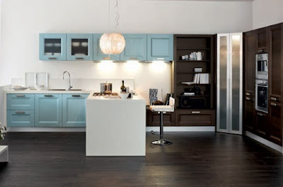 Kitchen Remodeling – Significant Advantages