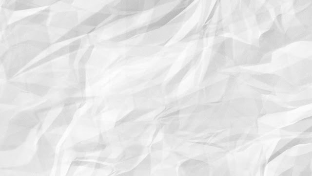 paper wallpaper
