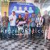 Wisman Philipina Disambut Sebagai Wisman Pertama Tahun 2020 Di Batam