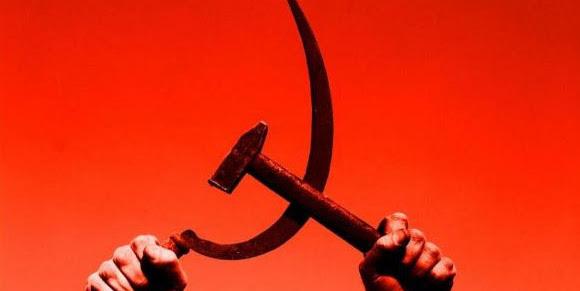 Bukti , Danrem Temukan Pergerakan Komunis di Mataram