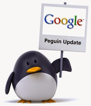 How to Recover from a Penguin 3.0 Penalty? 1