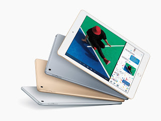 new ipad, hi tech new, new tech, tech new, tech, hi tech, new technology, euronews hi tech, high tech, hi-tech or high-tech, hi-tech company, hi tech music, hi tech meaning, tech news sites, tech, technology, best new technology,