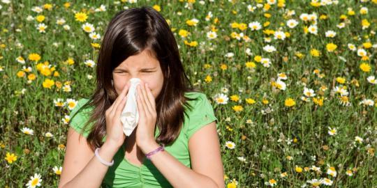 10 Jenis Penyakit Paling Aneh dan Langka Yang Sangat Mengerikan di Dunia