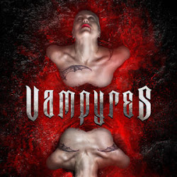 Poster Vampyres 2015