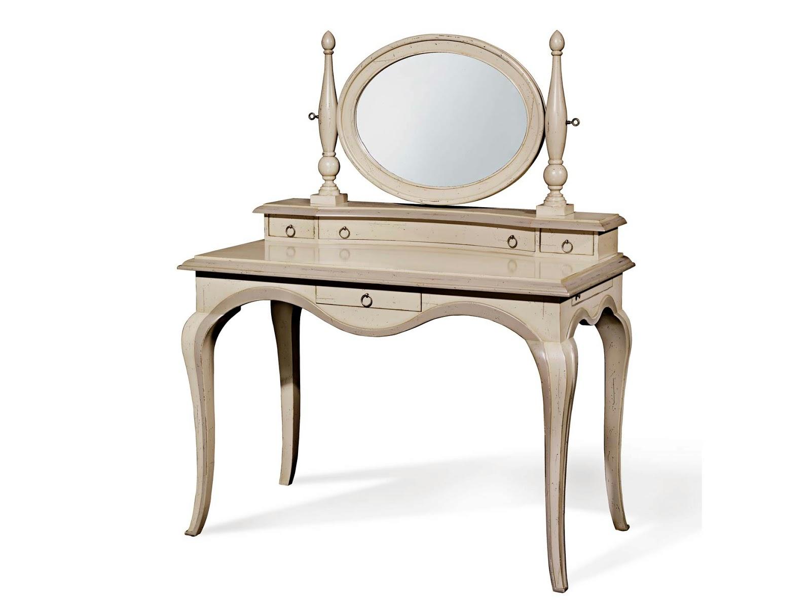 darya girina interior design. Black Bedroom Furniture Sets. Home Design Ideas
