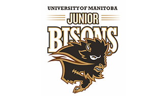 Image result for junior bison  basketballmanitoba.ca