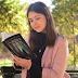[Reseña libro] Vienen por ti de Andrea Larrabe: Una novela cargada de misterio, de esas lecturas que se disfrutan de principio a fin