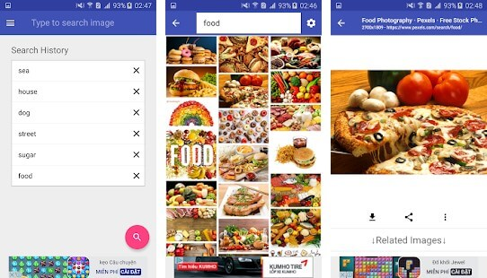wallpaper-download-karne-wala-apps