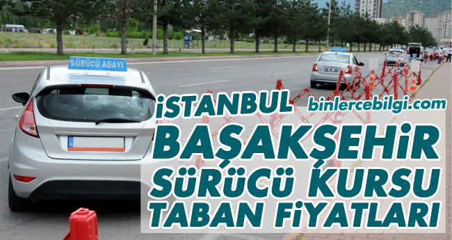 Başakşehir Sürücü Kursu Fiyatları 2021, Başakşehir'de bulunan Ehliyet kurslarının ücretleri, Başakşehir'deki Sürücü Kurslarının uyguladığı kurs fiyatlarını aşağıda sizler için yayınladık. Başakşehir Sürücü kurslarında taban fiyat uygulanmaktadır. Kurs ücretleri tüm şehirlerde farklıdır.