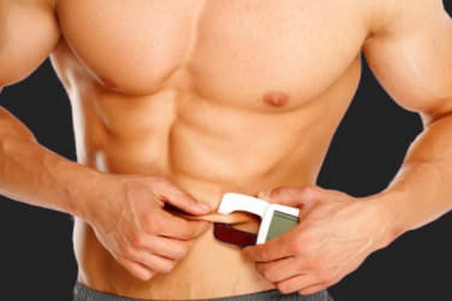 utilisation pince à plis cutanés adipomètre musculation à domicile