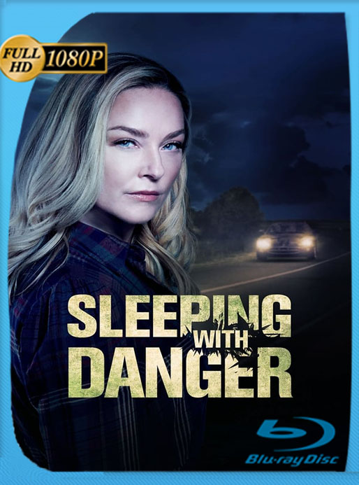 Sleeping with Danger (2020) HD 1080p Latino [Google Drive] Tomyly