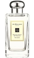 English Pear & Freesia by Jo Malone London