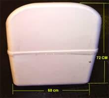 CUBSAT, antena para comunidades problematicas -http://1.bp.blogspot.com/-PADzXKQzz14/UmkCibrQFmI/AAAAAAAAAxQ/AIst0-ectJY/s1600/c70arriere-L.jpg