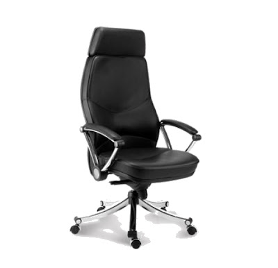 ofis koltuğu,ankara,yönetici koltuğu,makam koltuğu,müdür koltuğu,bakan koltuğu,patron koltuğu