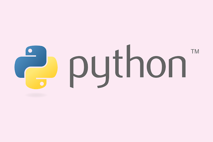 Python Programming Course Bundle : Build 15 Applications [Free Online Course] - TechCracked