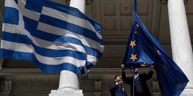 Έλληνας Ευρωπαίος εισαγγελέας ο Δημήτρης Ζημιανίτης