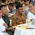 LHKPN Calon Kepala Daerah: Sihar Sitorus Terkaya, Djarot Terendah