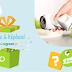 Νέα πράσινη αποστολή ανακύκλωσης στον Δήμο Αρταίων