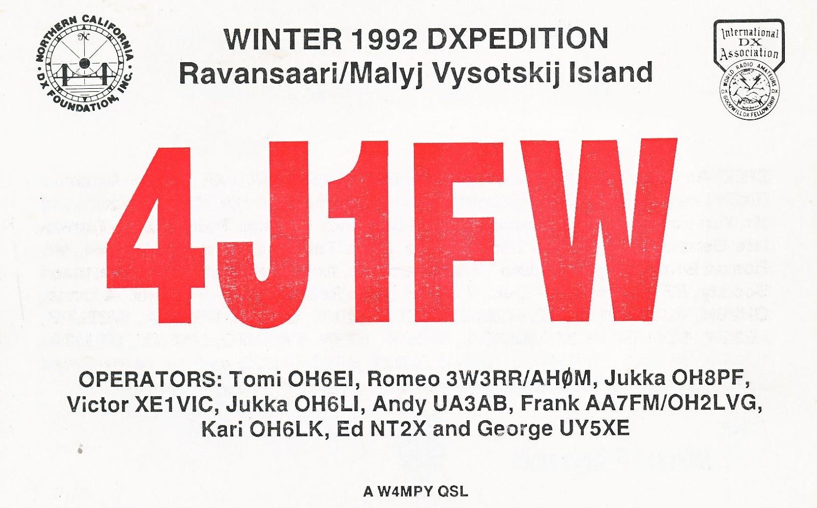 http://www.3w3rr.ru/2012/09/4J1FM-4J1FW.html