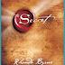 Book Review : THE SECRET