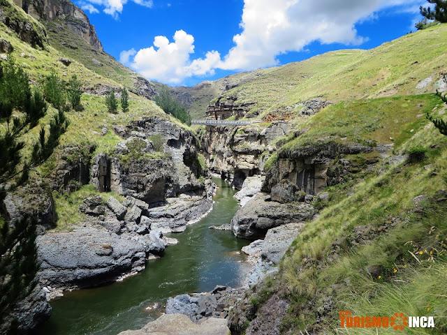 Río Apurimac