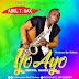 Music + Lyrics: Abel T. Sax - Ijo Ayo (Joyful Dance)