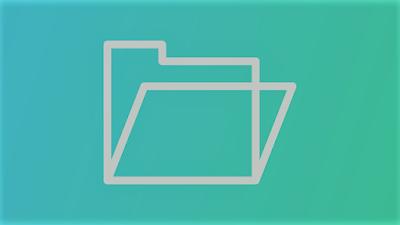 Aplikasi Ekstrak File ZIP RAR