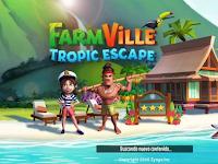 FarmVille: Tropic Escape v1.57.4200 Mod Apk Terbaru Unlimited Money