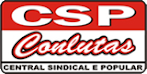 CONLUTAS - CENTRAL SINDICAL E POPULAR