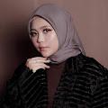 Lirik Lagu Selfi Yamma Feat Fildan - Mile Ho Tum Humko Neha Kakkar