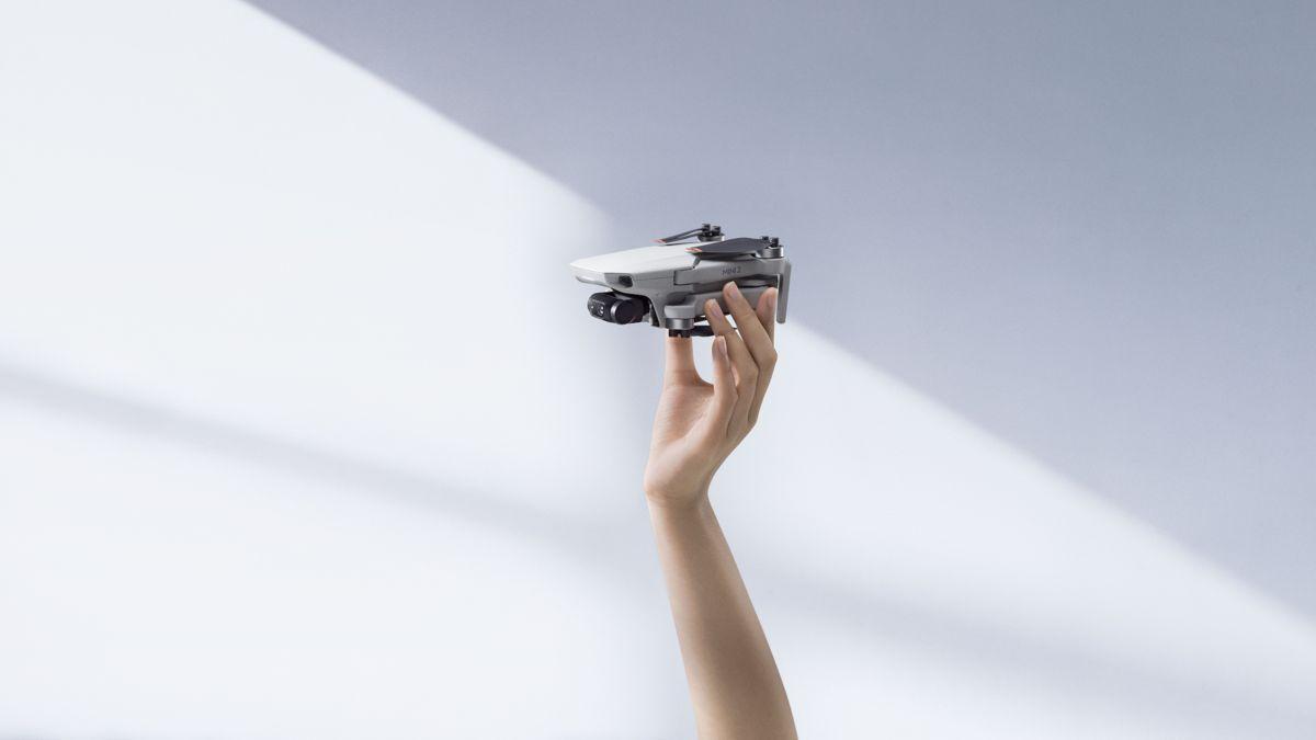 as-menambahkan-perusahaan-drone-china-dji-ke-daftar-hitam