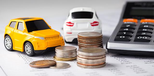 Best car insurance in Norwalk