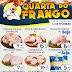 Confira agora as ofertas da Quarta do Frango do Supermercado Marini em Eldorado-MS