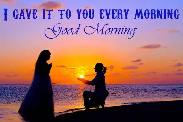 good morning photos wallpaper