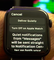 Apple Watch Series 5 Best Tips and Tricks - Image 26