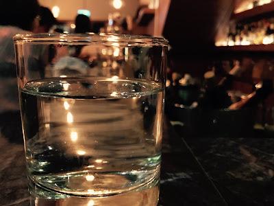 Coucou, bar