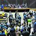 Acordo leva Congresso a manter veto ao Orçamento impositivo