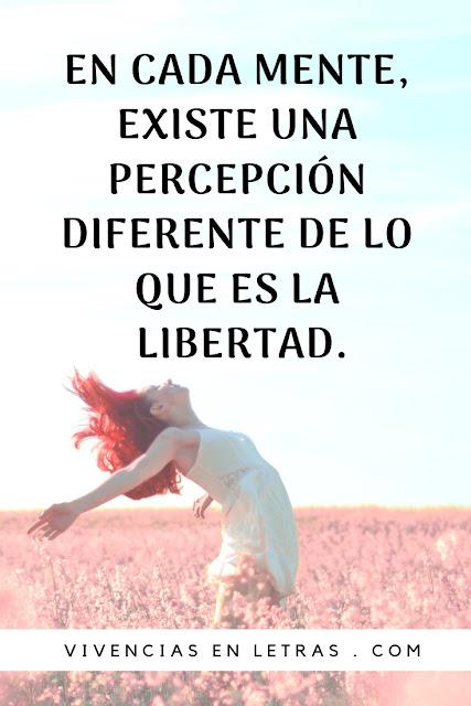 libertad-percepción