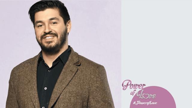 Νεκρός σε τροχαίο ο Πάνος Ζάρλας, περσινός νικητής του Power of Love