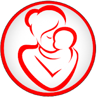 Pregnancy Day by Day Apk free Download for Android