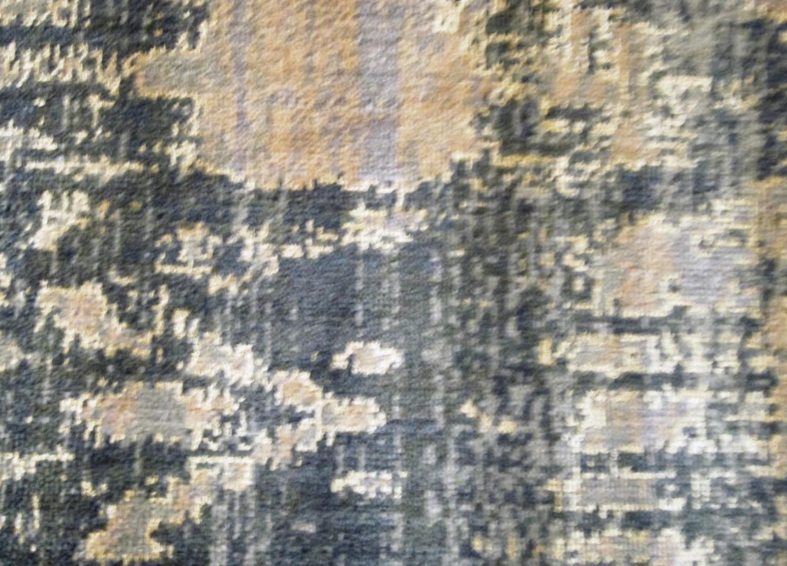 Design Savvy Interiors Alexanian Carpet Amp Flooring