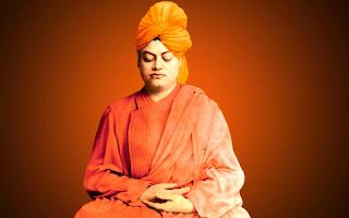 भारत के युवाओं के लिए विशेष सलाह क्या हो सकती है ? | Motivational Thoughts | Gyansagar ( ज्ञानसागर )