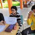 Karyawan Bank Bukopin Diduga Bobol Rekening Nasabah Rp 3 M